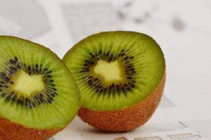 kiwi-probiotics