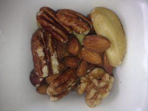nuts_magnesium